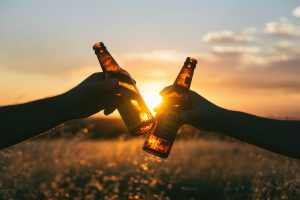 code de la route alcool